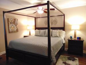 Ocean Walk Resort 3 BR MGR American Dream, Apartmány  Saint Simons Island - big - 71