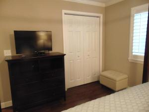 Ocean Walk Resort 3 BR MGR American Dream, Ferienwohnungen  Saint Simons Island - big - 74