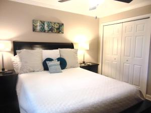 Ocean Walk Resort 3 BR MGR American Dream, Ferienwohnungen  Saint Simons Island - big - 76