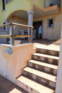Domus Sarda, Apartmány  Castelsardo - big - 208