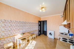 Dekabrist Apartment Krasnoarmeyskaya 54 - Tosey