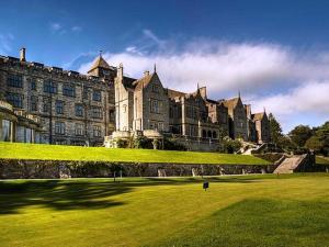 Bovey Castle (30 of 65)