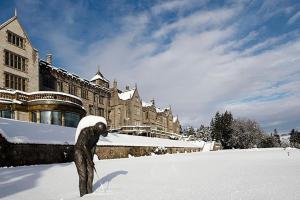 Bovey Castle (26 of 65)