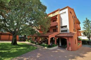 3 gwiazdkowy pensjonat Villa Maimare Biograd na Moru Chorwacja