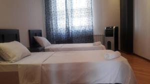 Marjanishvili Apart Hotel, Ferienwohnungen  Tbilisi City - big - 2