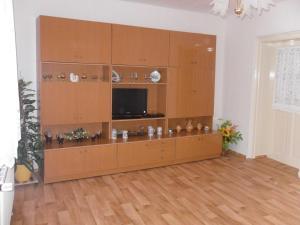 Ferienwohnung Familie Rudolf, Apartmány  Coswig - big - 11