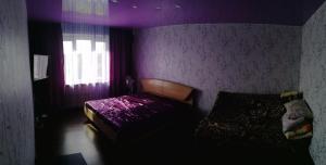 Apartment on Lermontova 20 - Nadezhdino