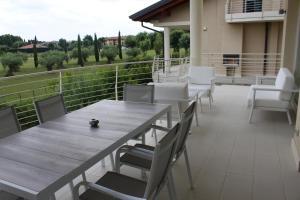 Bellavita appartmants - AbcAlberghi.com