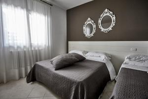 Rouge Hotel International, Hotels  Milano Marittima - big - 59