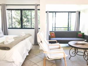Sunshine Letting Self Catering Apartments, Apartmány  Kapské Mesto - big - 76