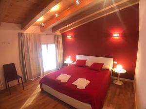 Rose Cottage Venice - AbcAlberghi.com