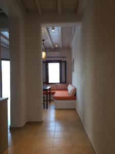 Panormos View, Appartamenti  Panormos Mykonos - big - 66
