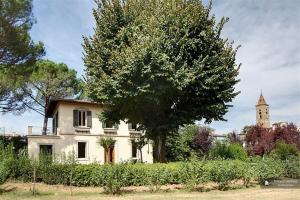 Splendid 5 bedroom Villa in Florence (FC6624) - AbcAlberghi.com