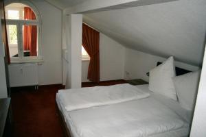 10号度假公寓 - 主楼