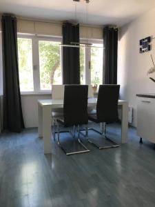 Apartmán Apartman Rijeka Rijeka Chorvátsko