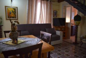 Al Mazari Home II - AbcAlberghi.com
