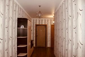 Apartments in Orel, Apartmány  Oryol - big - 72