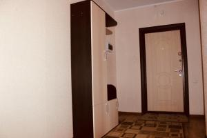 Apartments in Orel, Apartmány  Oryol - big - 77