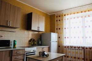 Apartments in Orel, Apartmány  Oryol - big - 80
