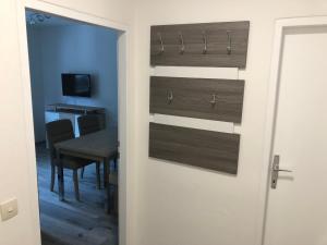 Casa Alpina Relax, Apartments  Saalbach Hinterglemm - big - 99