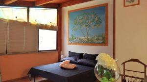 Casa PUGLIA - AbcAlberghi.com
