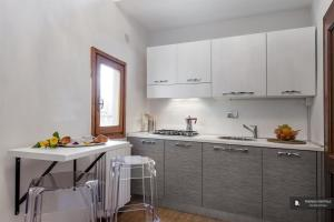 Stunning 3 bedroom Apartment in Florence (FC3816)