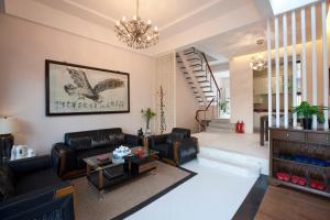 Yingde Qidong Spring Town - Tangshan Resort, Resorts  Yingde - big - 50
