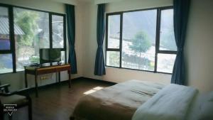 Hada Hostel, Hostelek  Li - big - 3
