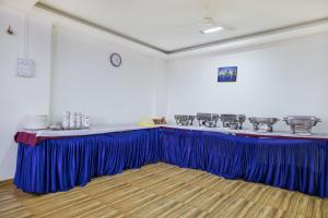 Apartment room in Valvan, Lonavala, by GuestHouser 26967, Apartmanok  Lonavala - big - 6