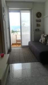 Apartmán Sunshine Rijeka Chorvátsko