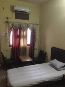 Hotel Naresh, Hotely  Chās - big - 8