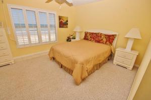 Sea Coast Gardens III 302, Dovolenkové domy  New Smyrna Beach - big - 6