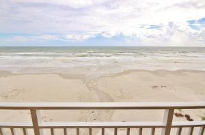 Sea Coast Gardens II 404, Prázdninové domy  New Smyrna Beach - big - 19