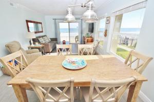 Sea Coast Gardens II 106, Holiday homes  New Smyrna Beach - big - 15