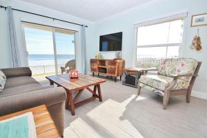 Sea Coast Gardens II 106, Case vacanze  New Smyrna Beach - big - 10