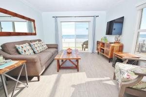 Sea Coast Gardens II 106, Case vacanze  New Smyrna Beach - big - 13