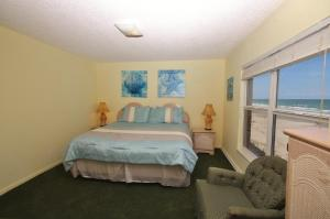 Sea Coast Gardens III 303, Case vacanze  New Smyrna Beach - big - 3