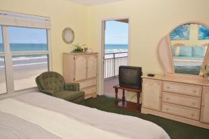 Sea Coast Gardens III 303, Case vacanze  New Smyrna Beach - big - 4