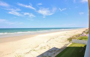 Sea Coast Gardens III 303, Case vacanze  New Smyrna Beach - big - 7