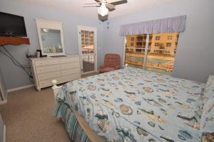 Sea Coast Gardens III 207, Holiday homes  New Smyrna Beach - big - 12
