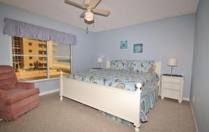 Sea Coast Gardens III 207, Holiday homes  New Smyrna Beach - big - 13