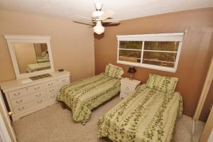 Sea Coast Gardens III 207, Holiday homes  New Smyrna Beach - big - 16