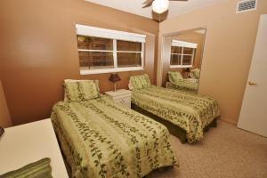 Sea Coast Gardens III 207, Holiday homes  New Smyrna Beach - big - 17