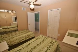 Sea Coast Gardens III 207, Holiday homes  New Smyrna Beach - big - 18