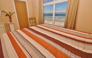 Sea Coast Gardens III 404, Dovolenkové domy  New Smyrna Beach - big - 20