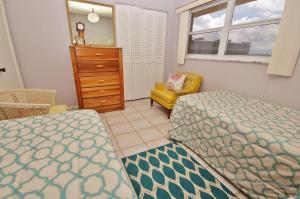 Sea Coast Gardens III 403, Prázdninové domy  New Smyrna Beach - big - 22