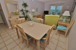 Sea Coast Gardens III 403, Prázdninové domy  New Smyrna Beach - big - 24