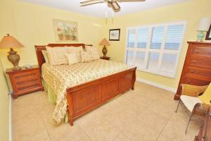 Sea Coast Gardens II 202, Holiday homes  New Smyrna Beach - big - 2