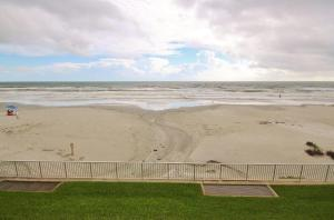 Sea Coast Gardens II 204, Case vacanze  New Smyrna Beach - big - 3