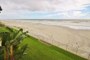 Sea Coast Gardens II 204, Case vacanze  New Smyrna Beach - big - 9